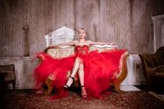 Fotograf_Chur_Fashion_Lifestyle_001